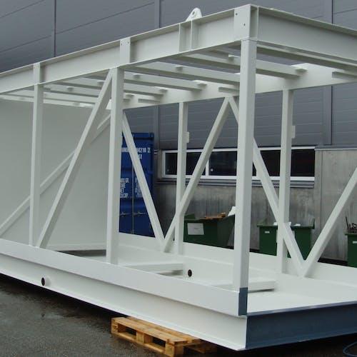 Aviation Skid (2)-001