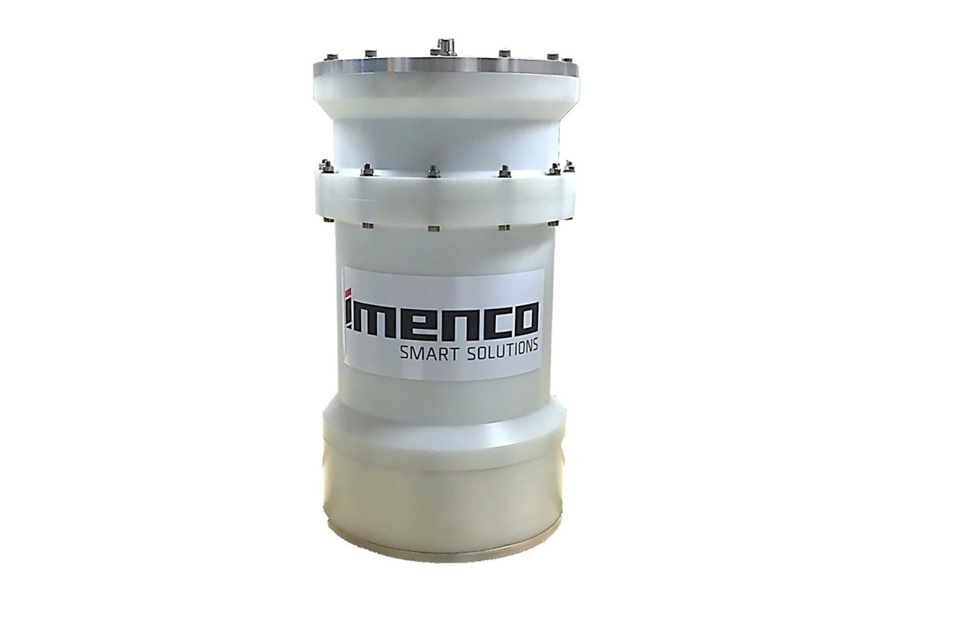Imenco-Hydraulic-Compensators wide