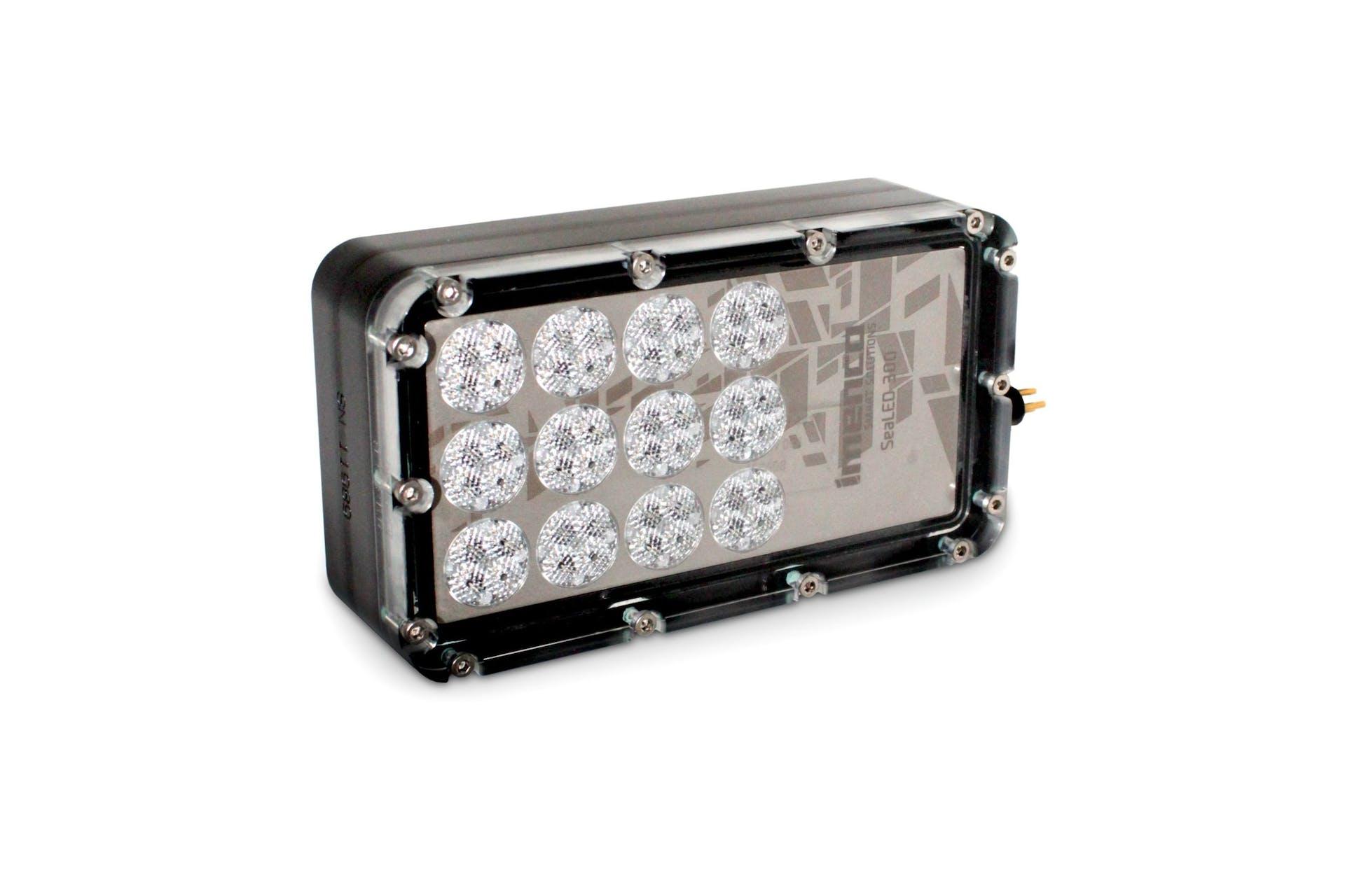 SEA-LED-300-web