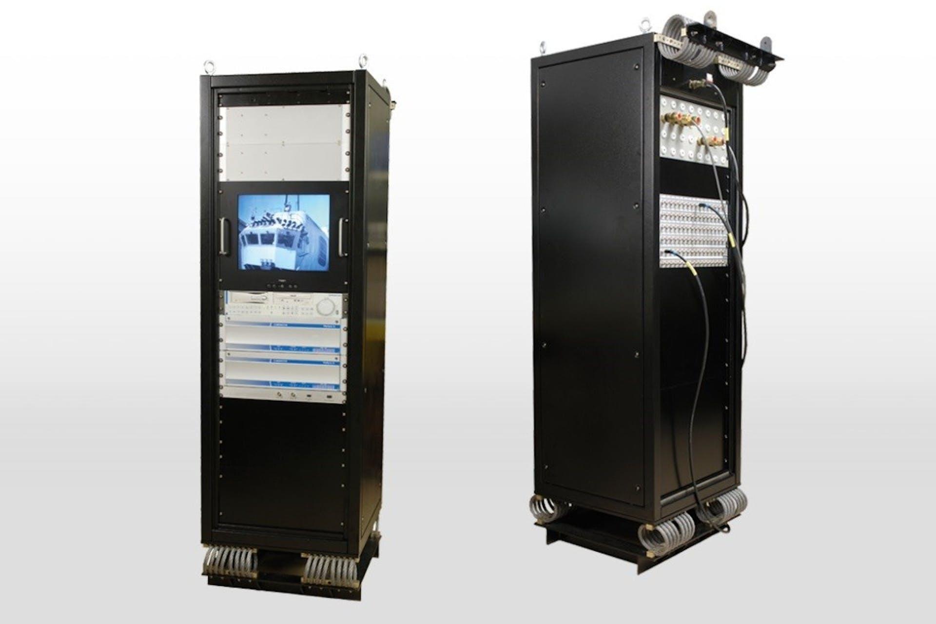 Amphibious-Low-Light-Surveillance-System-MCU-Rack-005