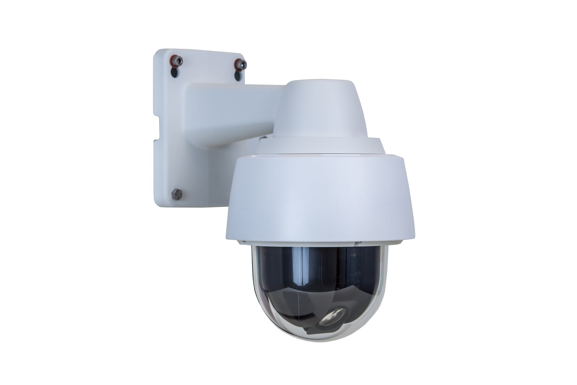Internal-PTZ-Dome-Camera_0482-6025-001