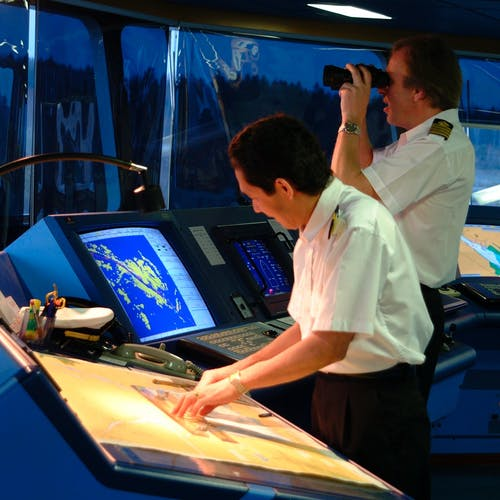 Naval Ships CCTV Systems (11)