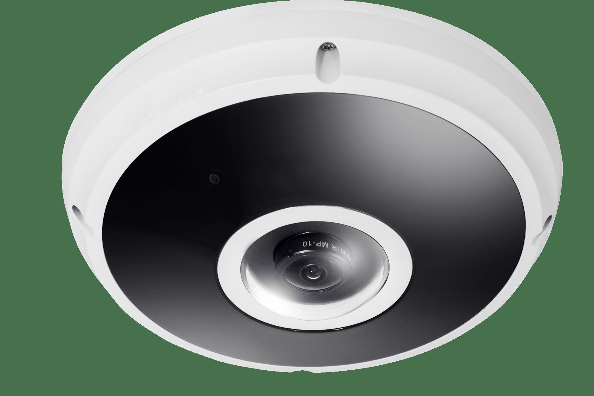 external internal marine 360° camera 0482-6050