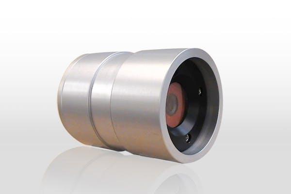 Mining camera-001