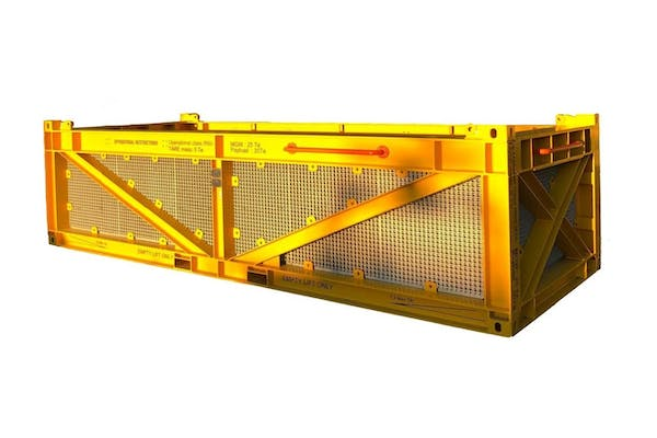 Imenco - NOR-DS-subsea-basket-20ft-1