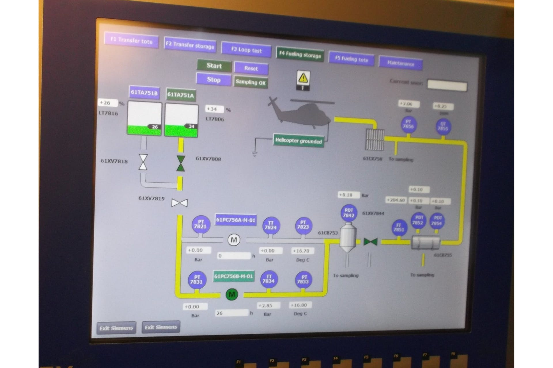 Imenco Customized automated solutions