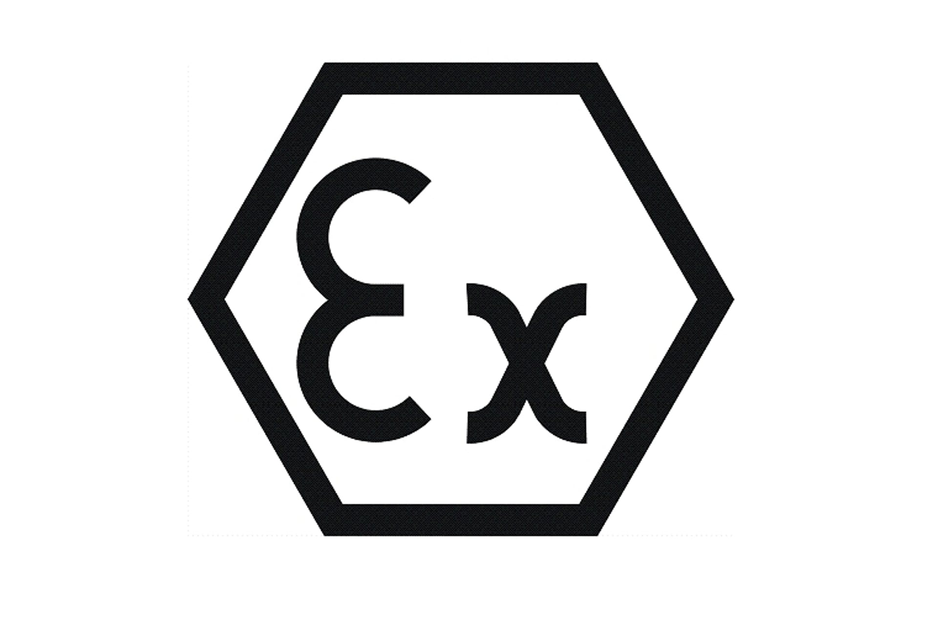 EX logo web