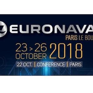 Euronaval_2018-001