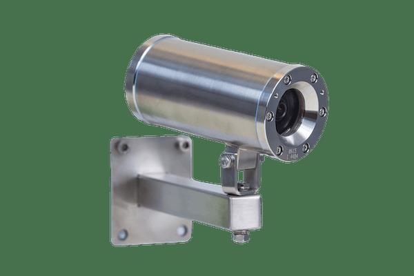 External Marine Fixed Camera_Ex Certified_0482-6080-6082 (2)