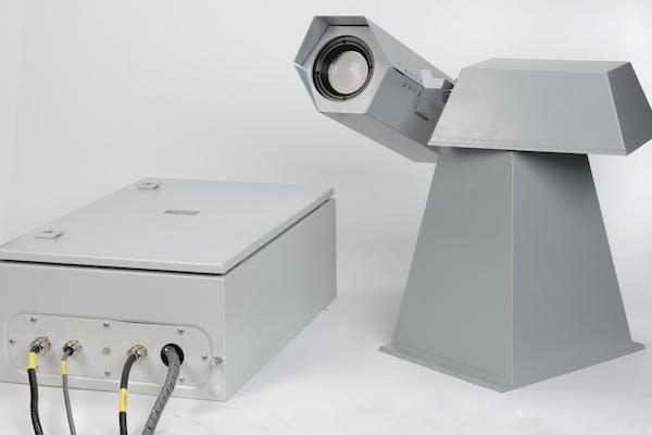 HOSS-ALLSS-PTZ-Ultra-Low-Light-Camera-0465-6002-Station