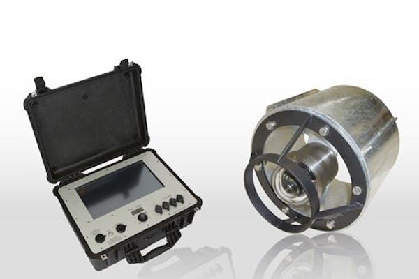 Imenco-BOP-Inspection-System-0434-6000-001