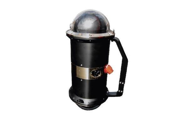 Imenco-Gemini-Merdkamera-for-oppdrett-001