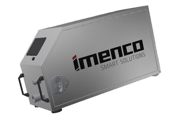 Imenco-Mera-iPack-3500-BSPRO_1web