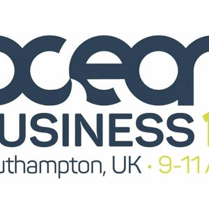 Imenco-Ocean-Business-2019-stand-R5