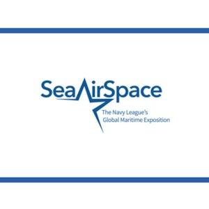 Imenco-SeaAirSpace-2019