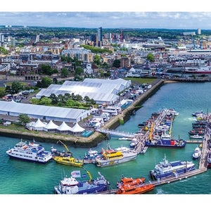 Imenco-Seaworks-Southampton-2019