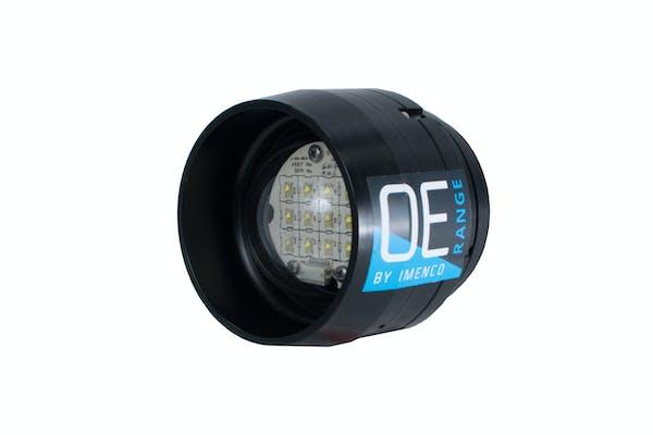 OE11-150 LED Lamp