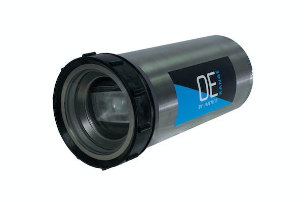 OE11-442 Underwater Flashgun