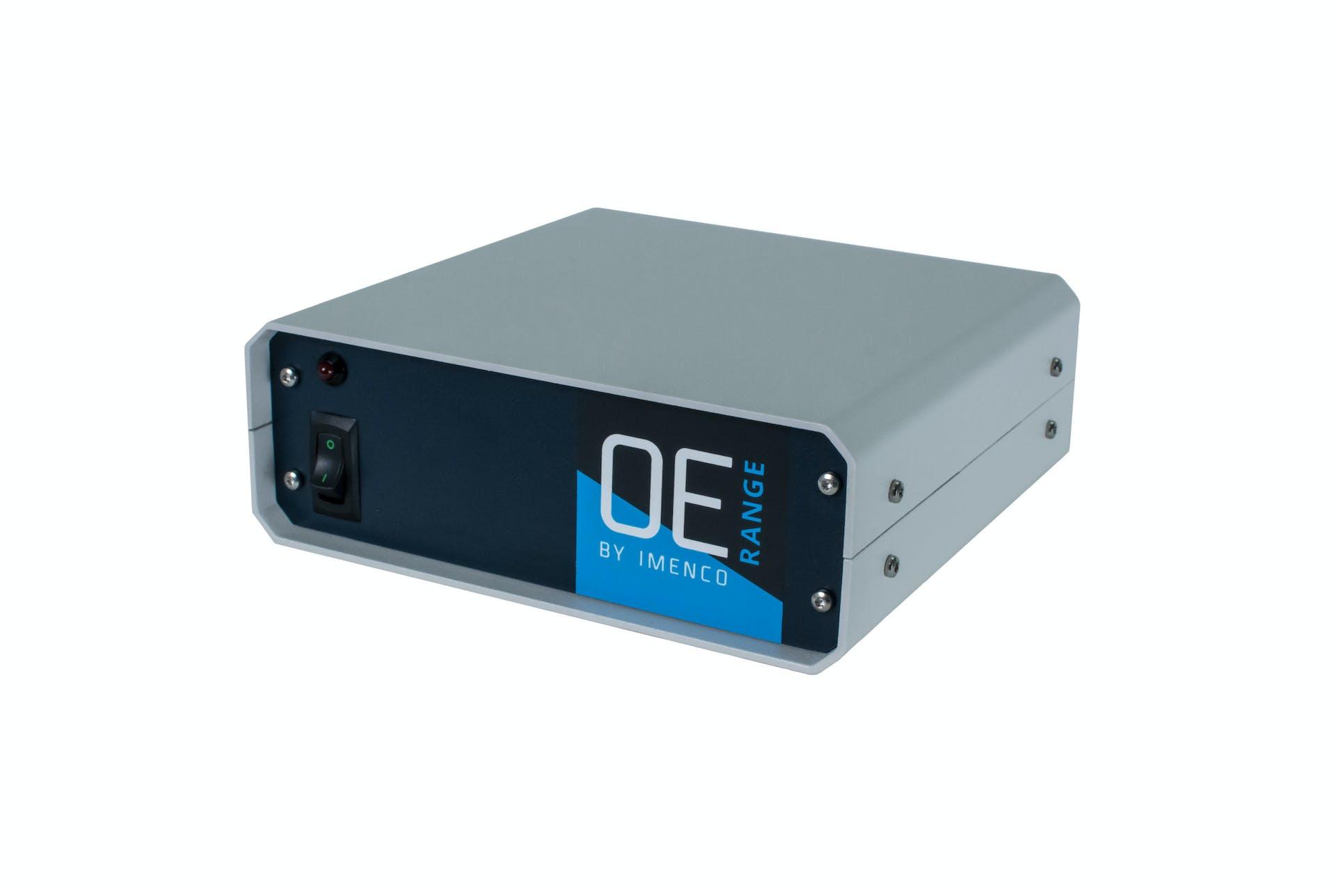 OE1234OE1234 Camera control unit