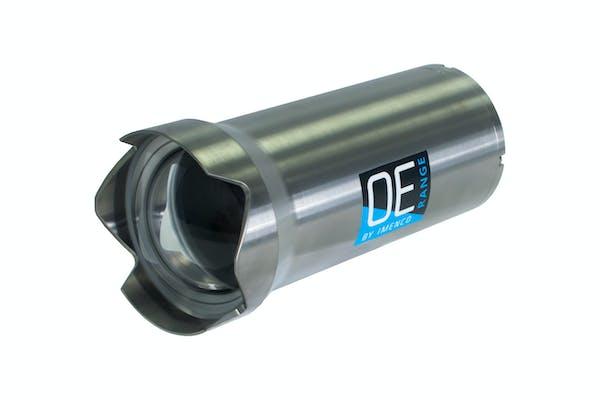 OE14-370 Colour Zoom Camera