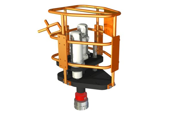 Stinger ROV Operated Drilling Tool-002 (1043 x 698)