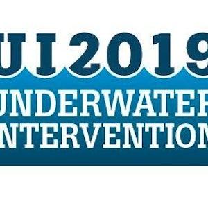 Underwater-Intervention-001