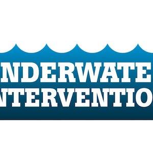 Underwater-Intervention-Imenco-001