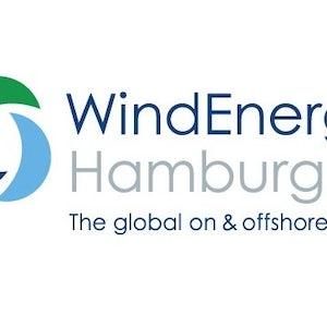 logo_windenergy2x-001