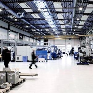 Imenco malm orstad manufacturing