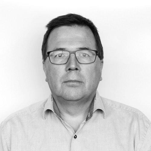 Nils-Olav Digre-001
