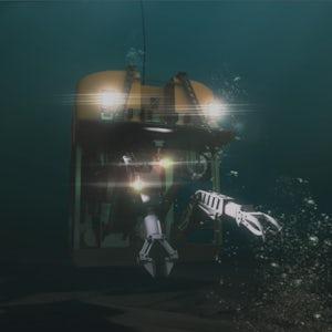 Subsea-Camera-Lights-ROV-002