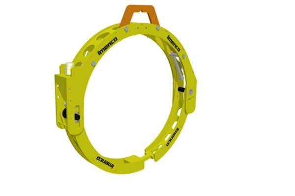Anaconda-Clamp-Cathodic-Protection-Retrofit-Jacket1