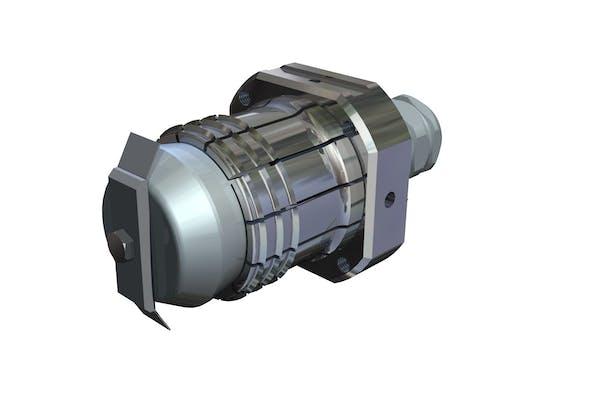 Humbolt-X-Image-01-2