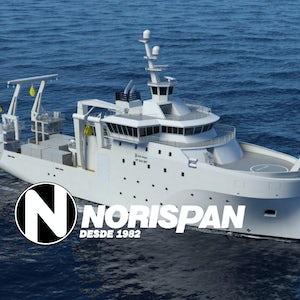 belgium-orders-new-research-vessel-to-replace-rv-belgica-norispan2