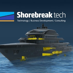 KM_1.5_Yacht Imenco Shorebreak