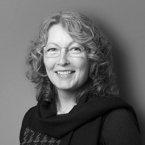 Anne Elisabeth Wetteland