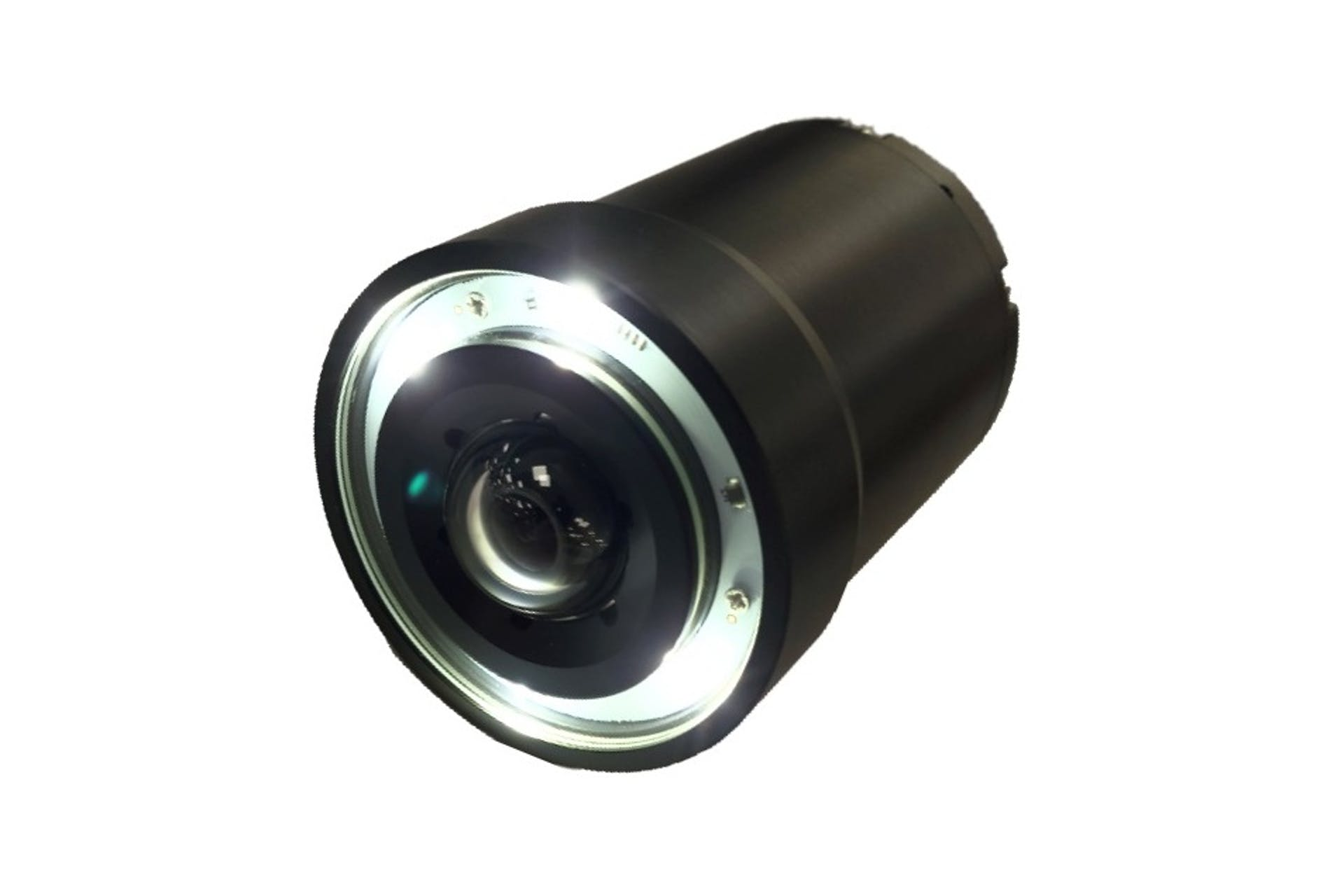 Labrus L wide angel shallow water ip camera with light – Kopi