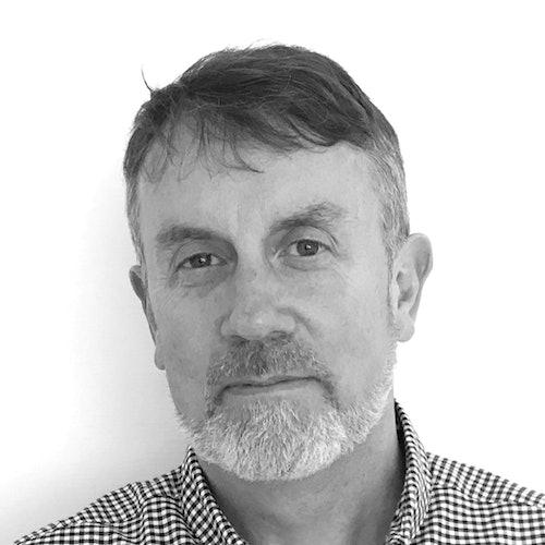 David Flemming-004