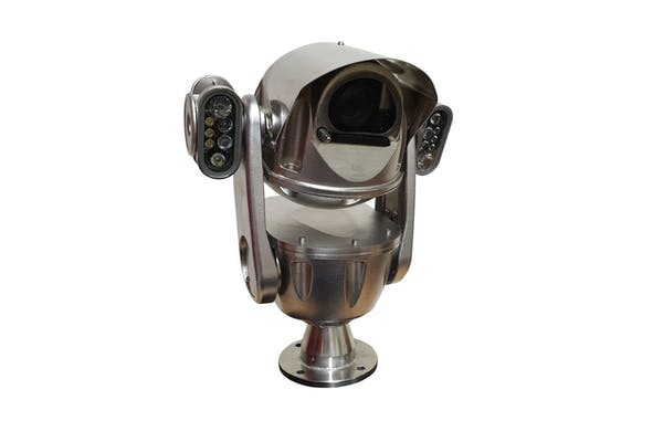 NJORD_1_MARINE-TYPE-APPROVED-STAINLESS-STEEL-3MP-PAN_TILT_ZOOM-CAMERA-_-528