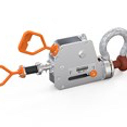 02-rov-shackle-with-d-handle