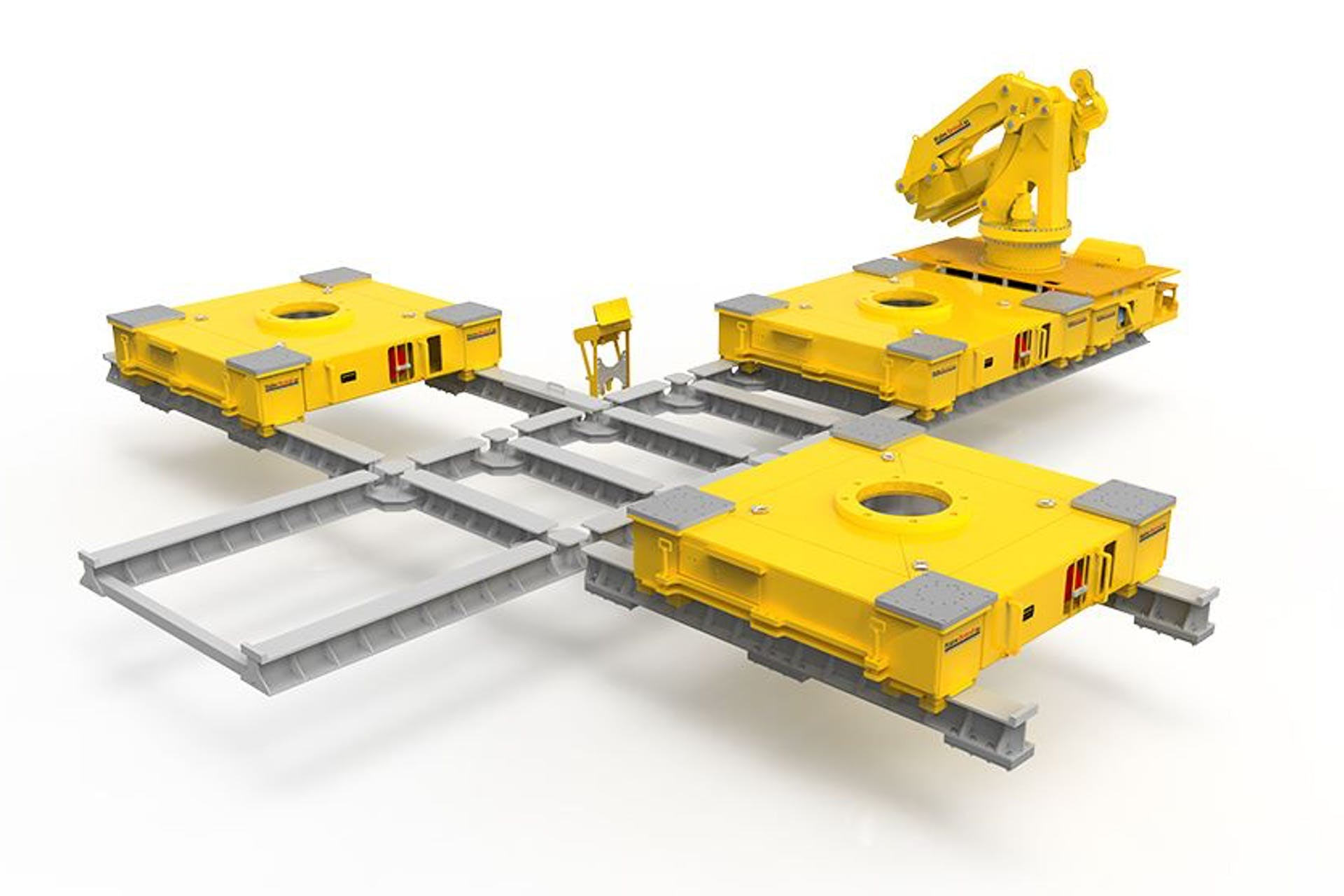 100t-skidding-system-for-wocs-system
