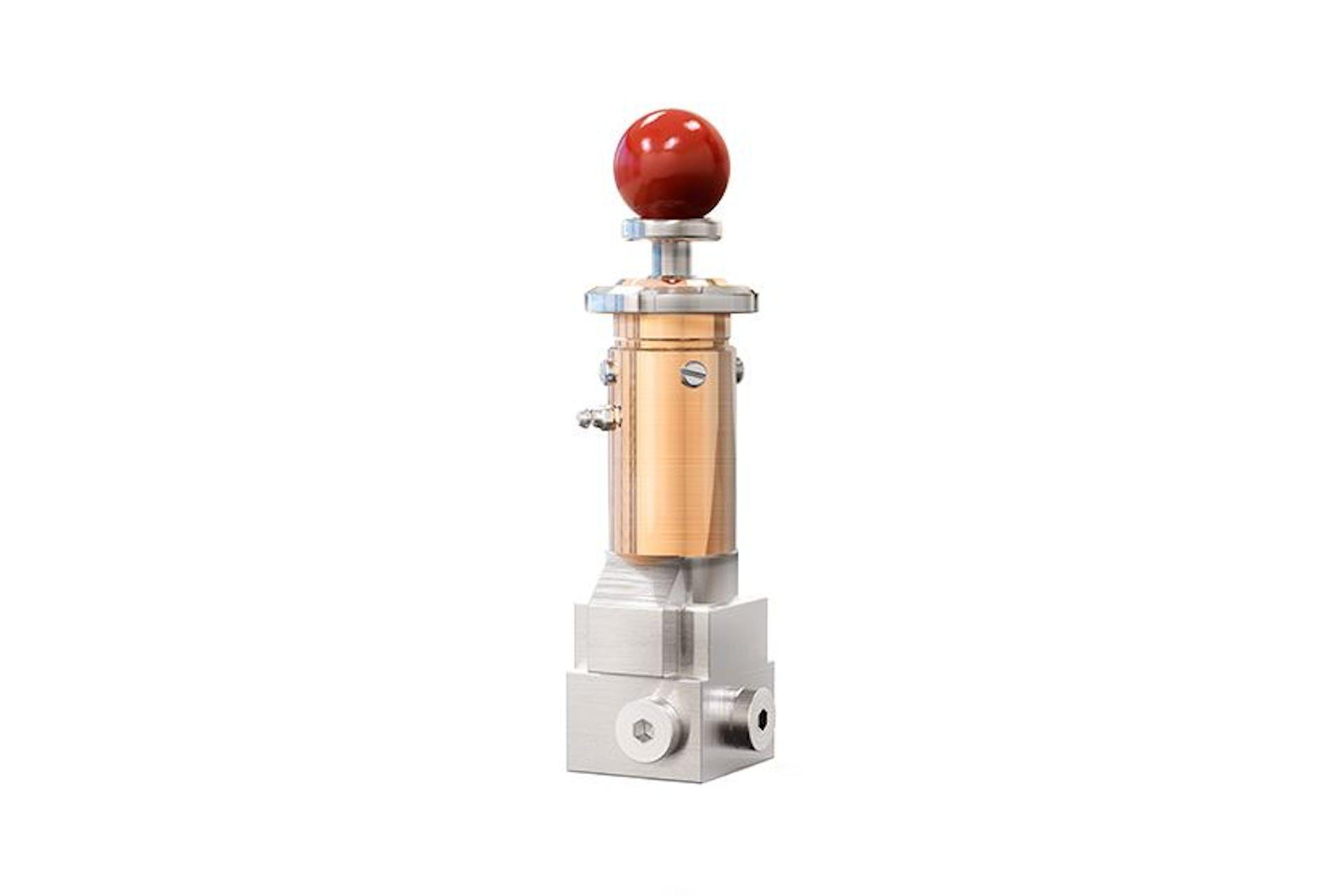hydraulic-emergency-stop-valve-1