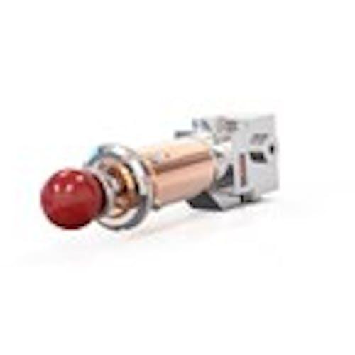 hydraulic-emergency-stop-valve-2