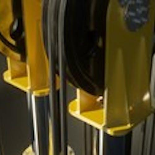 marine-riser-tension-system-2