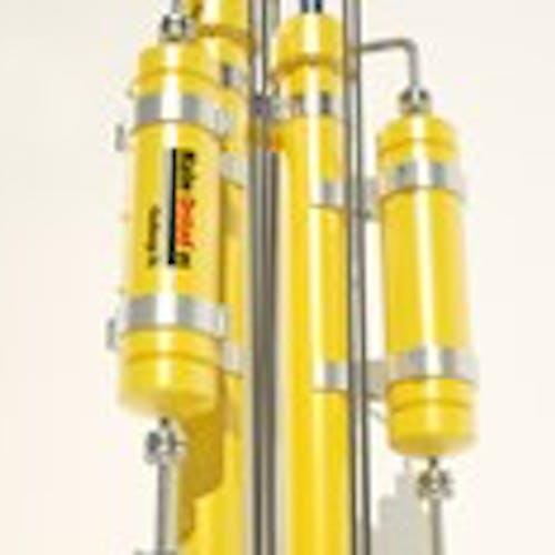 marine-riser-tension-system-3