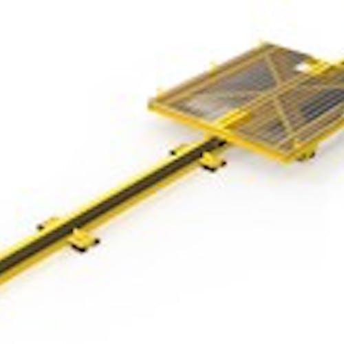 skidding-system-for-rov-motor-drive-type-2