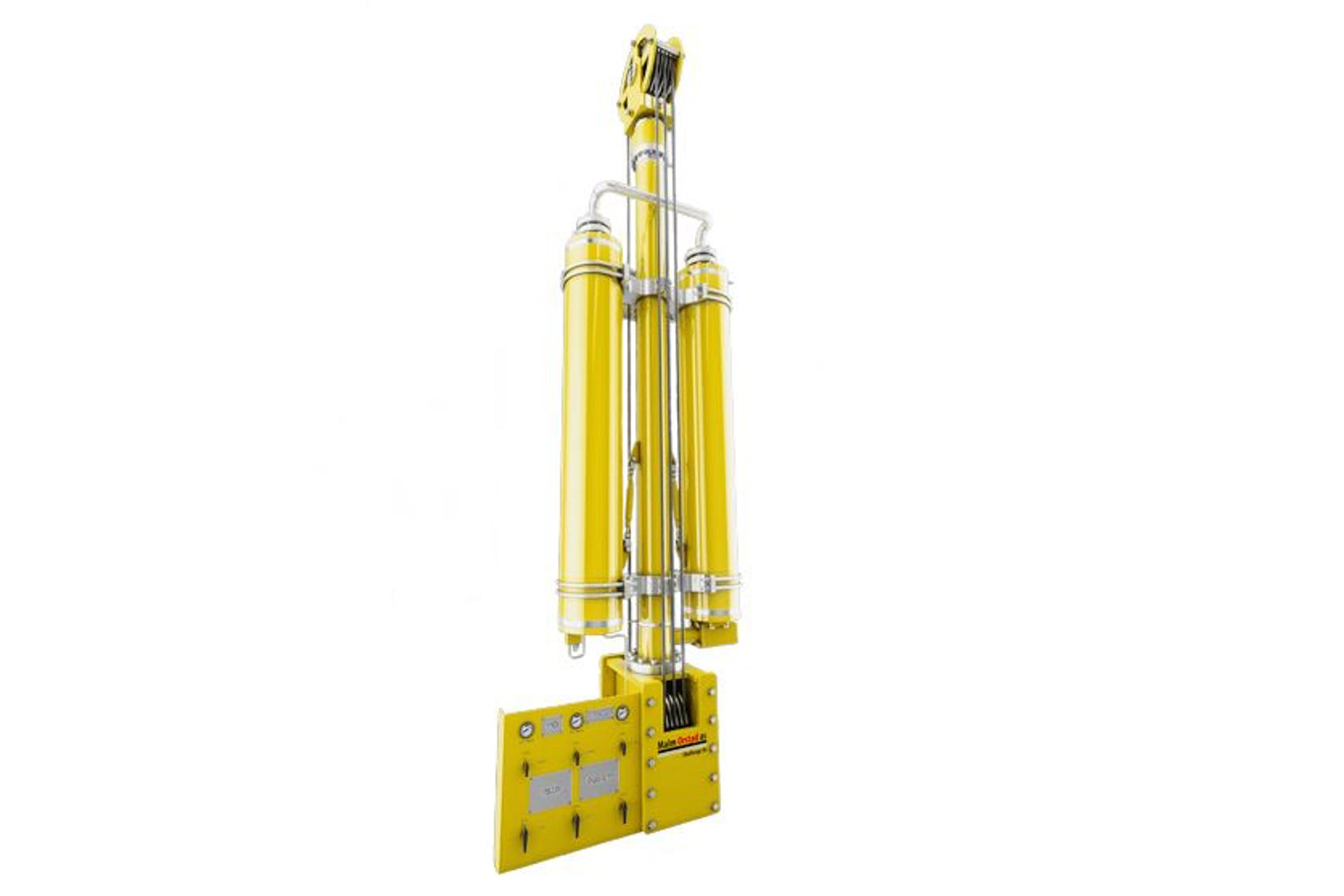 wire-tension-system-stand-alone-1