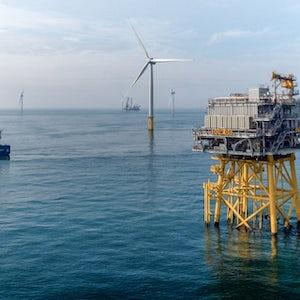 Imenco Offshore Wind Corrosion CEO